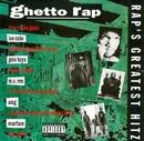 Rap's Greatest Hitz: Ghet... album cover