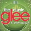 Glee: The Music, The Chri... album cover