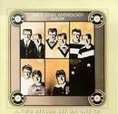 Anthology Album album cover