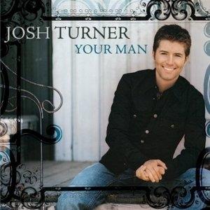 Your Man album cover