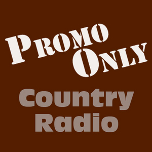 Promo Only: Country Radio October '10 album cover