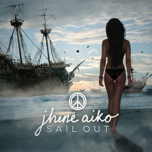 Sail Out album cover