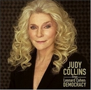 Judy Collins Sings Leonar... album cover