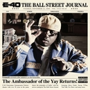 The Ball Street Journal album cover