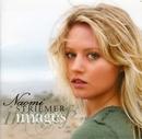 Images album cover