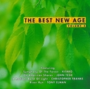 The Best New Age Vol.3 album cover