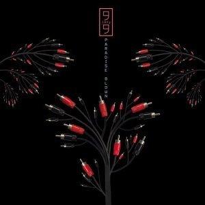 Paradise Blown album cover