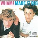 Make It Big album cover