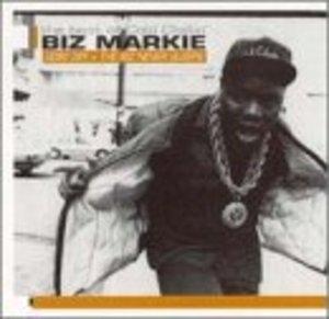 Goin' Off~ The Biz Never Sleeps album cover
