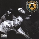 House Of Pain album cover