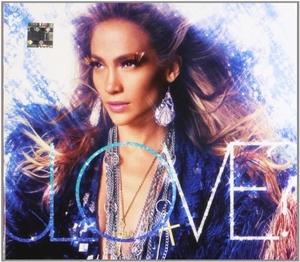 LOVE? (Deluxe Edition) album cover