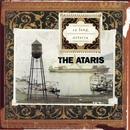 So Long Astoria album cover
