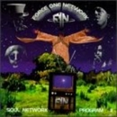 Soul Network Program 2 album cover