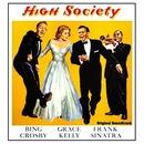 High Society (Original So... album cover