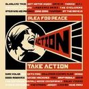 Plea For Peace: Take Acti... album cover
