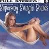 Supersexy Swingin' Sounds album cover