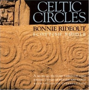Celtic Circles album cover