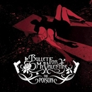 The Poison album cover