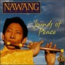 Sounds Of Peace album cover