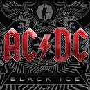 Black Ice album cover