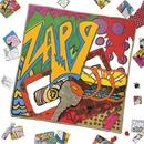 Zapp album cover