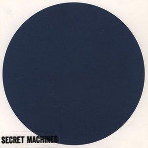 September 000 album cover