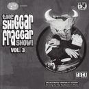 The Shiggar Fraggar Show!... album cover