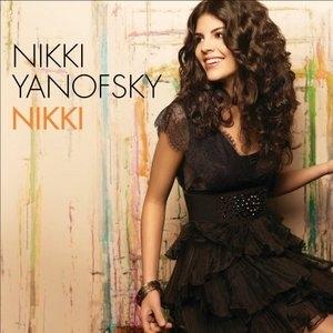 Nikki album cover