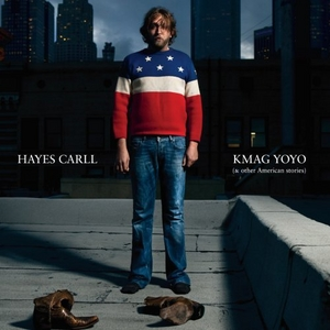 KMAG YOYO (& Other American Stories) album cover