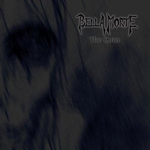 The Quiet album cover