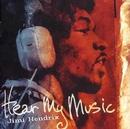 Hear My Music album cover