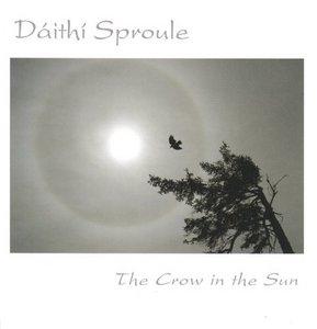 The Crow In The Sun album cover
