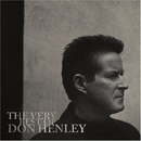 The Very Best Of Don Henl... album cover