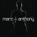 Iconos album cover