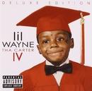 Tha Carter IV (Deluxe Edi... album cover