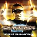 Tru Dawgs album cover