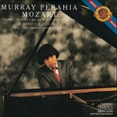 Mozart: Piano Concerto No... album cover