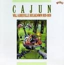 Cajun Vol.1: Abbeville Br... album cover