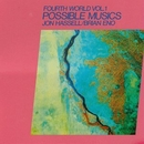 Fourth World, Vol.1: Poss... album cover