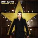Stardom Road album cover