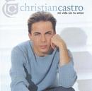 Mi Vida Sin Tu Amor album cover