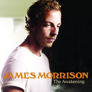 The Awakening album cover