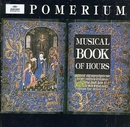 Musical Book Of Hours album cover