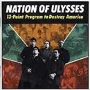 13-Point Program To Destr... album cover