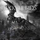 Black Veil Brides album cover