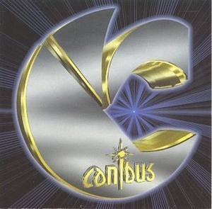 Can-I-Bus album cover