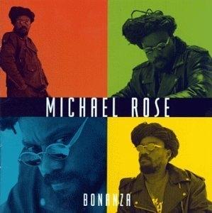 Bonanza album cover