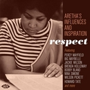 Respect: Aretha's Influen... album cover