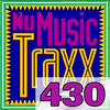 ERG Music: Nu Music Traxx, Vol. 430 (July 2016) album cover