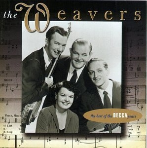 The Best Of The Decca Years album cover